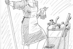 donna-delle-pulizie