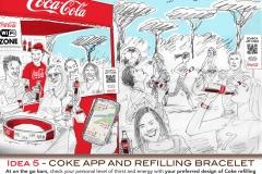 05_Coke-App