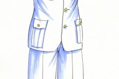 marinaio-7