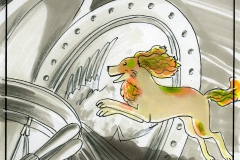 Storyboard Colore 24