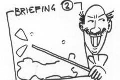 Briefing-2