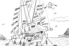 barche-accoppiate